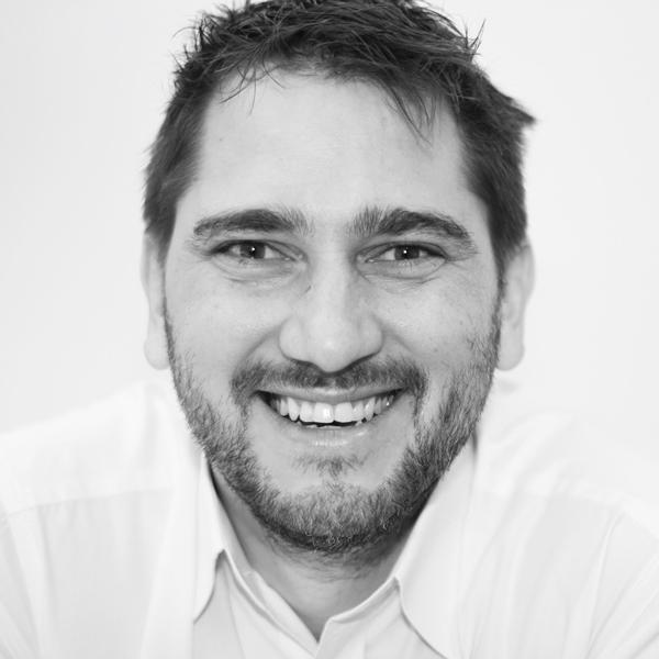 Dominik Weiss